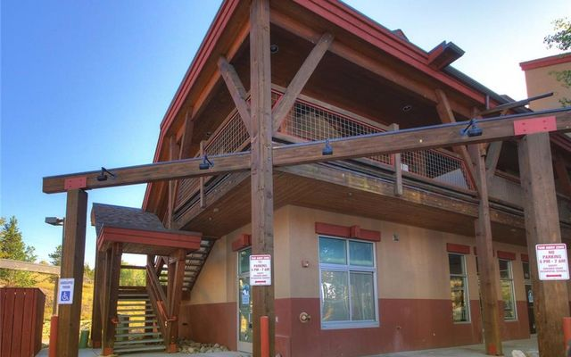 Durango Court Condo 201 - photo 24