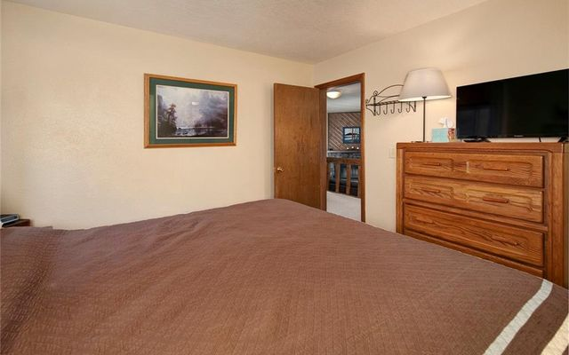 Buffalo Ridge Condo 101 - photo 15