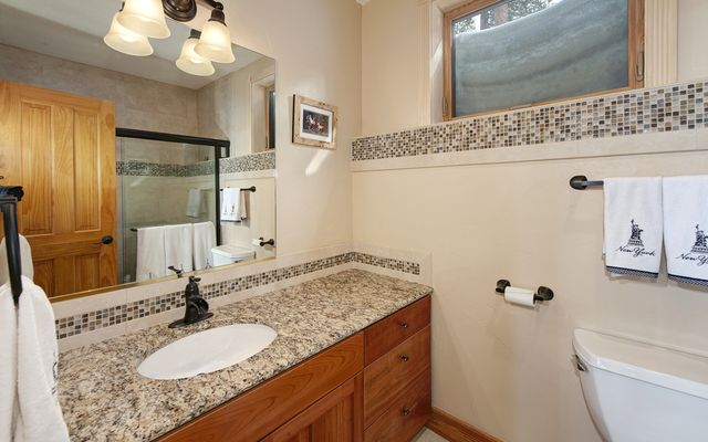 160 N Fuller Placer Road - photo 11