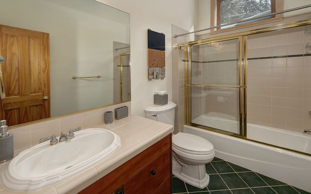 160 N Fuller Placer Road - photo 13