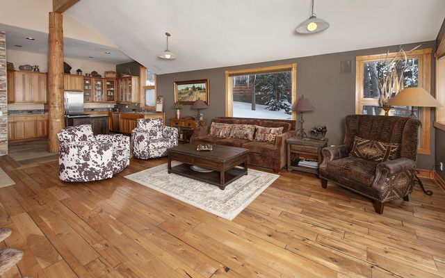 160 N Fuller Placer Road - photo 5