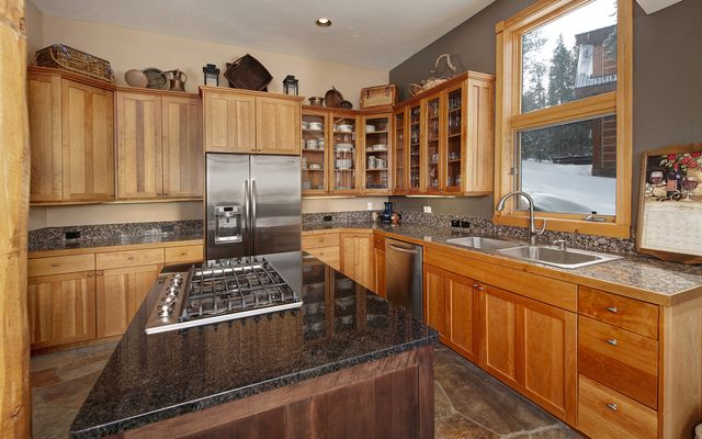 160 N Fuller Placer Road - photo 7