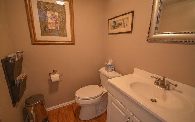 Kenington Place Townhomes E-24 - photo 14