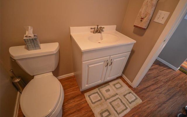 Kenington Place Townhomes E-24 - photo 15