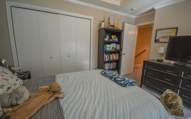Kenington Place Townhomes E-24 - photo 25