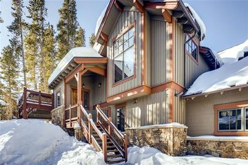 71 Cucumber Patch Placer Road #7 BRECKENRIDGE, CO