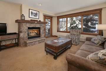 50 Mountain Thunder Drive #1210 BRECKENRIDGE, CO