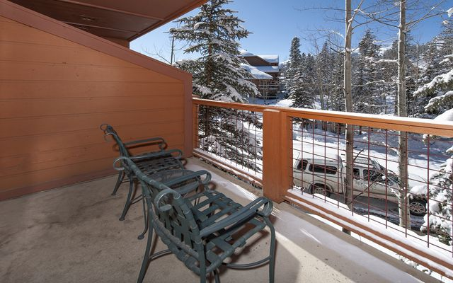 Mountain Thunder Lodge 1210 - photo 10
