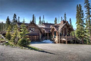 82 Goldenview Drive BRECKENRIDGE, CO 80424