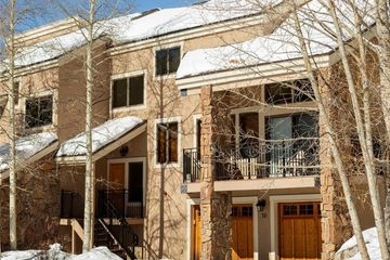 23097 Barbour Drive #34 KEYSTONE, CO 80435