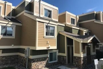 148 Summit Unit A8 Drive A8 DILLON, CO 80435