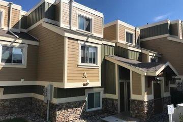 148 Summit Unit A8 Drive A8 DILLON, CO