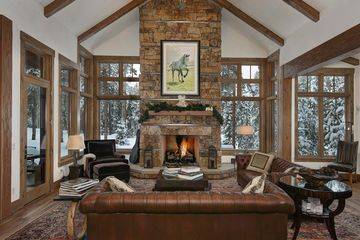 131 Windwood Circle BRECKENRIDGE, CO 80424