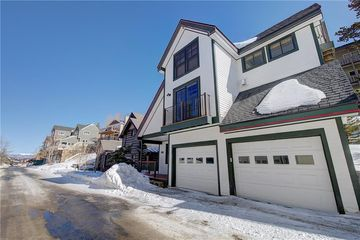 304 N Main Street N K1, K2 BRECKENRIDGE, CO