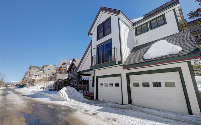 304 N Main Street N K1, K2 BRECKENRIDGE, CO 80424