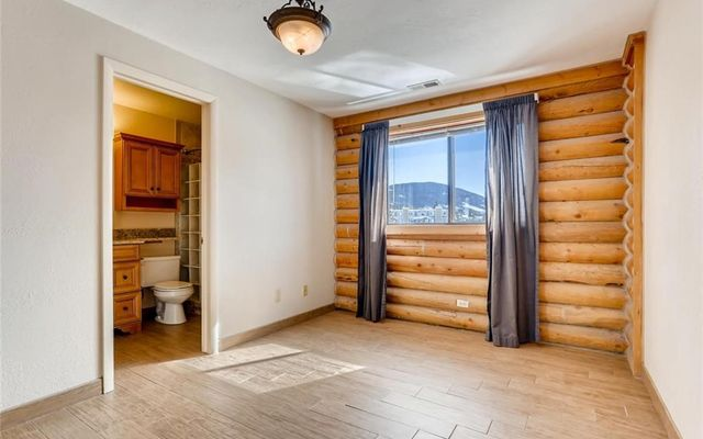 Timber Lodge At Lake Dillon I - photo 16