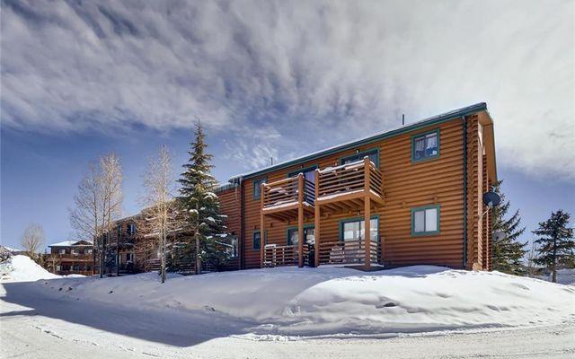 Timber Lodge At Lake Dillon I - photo 27