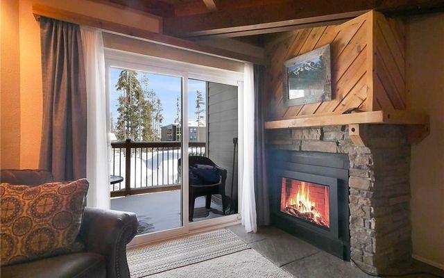 4200 Lodge Pole Circle 104-I SILVERTHORNE, CO 80498
