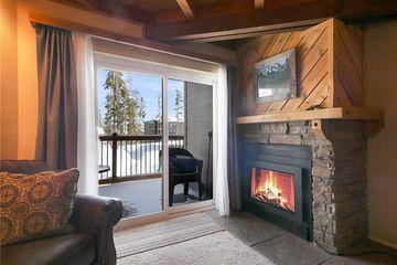 4200 Lodge Pole Circle 104-I WILDERNEST, CO 80498