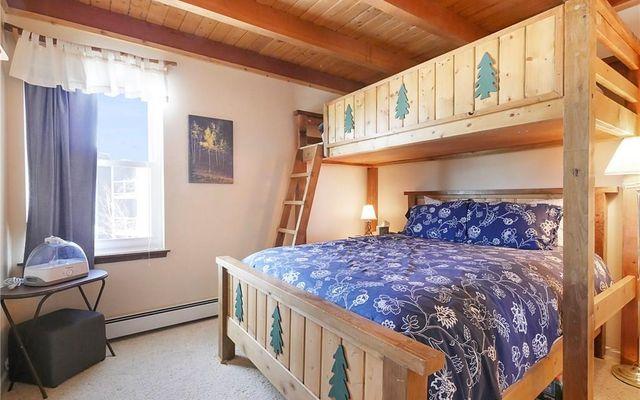 Treehouse Condo 104-I - photo 25