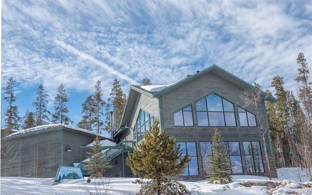 Treehouse Condo 104-I - photo 31