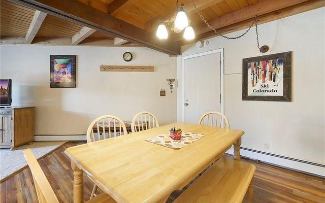Treehouse Condo 104-I - photo 4