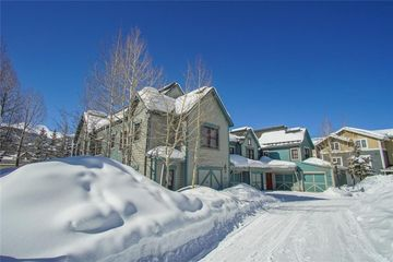 680 S Main Street S #20 BRECKENRIDGE, CO