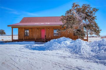 406 PCR 18 Road FAIRPLAY, CO