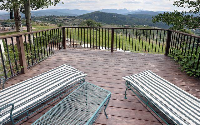 100 Casteel Ridge - photo 11