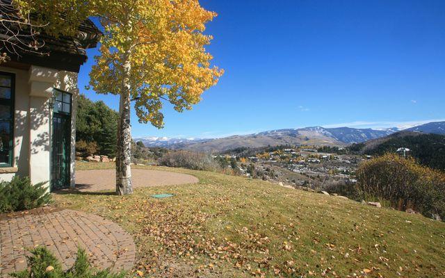 100 Casteel Ridge - photo 26