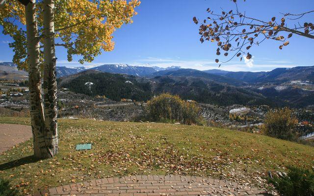 100 Casteel Ridge - photo 27