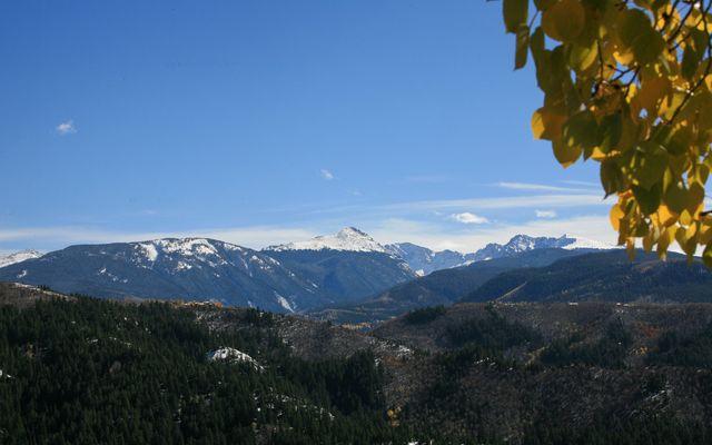 100 Casteel Ridge - photo 28