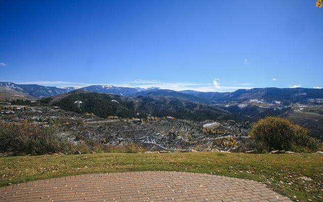 100 Casteel Ridge - photo 29