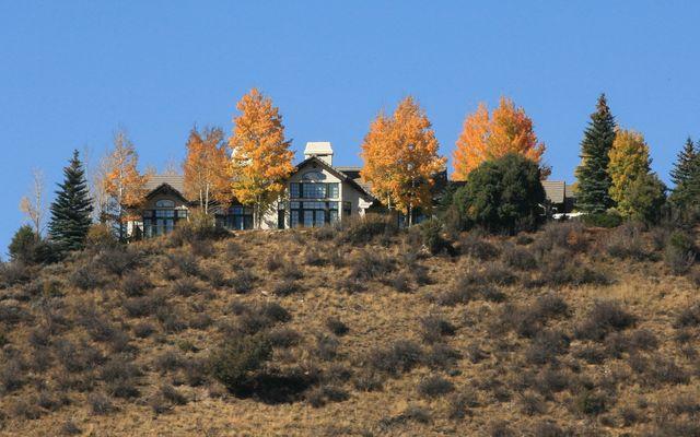 100 Casteel Ridge - photo 32
