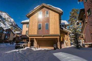 303A S 2nd Avenue 303A FRISCO, CO 80443