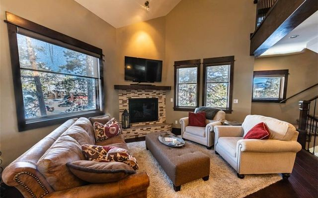 Legends At Frisco Townhomes 303a - photo 1