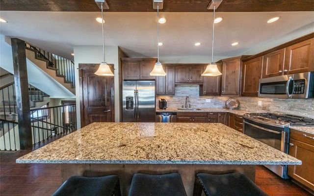 Legends At Frisco Townhomes 303a - photo 10