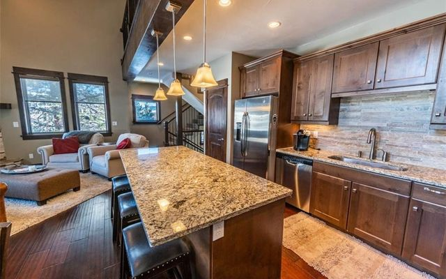 Legends At Frisco Townhomes 303a - photo 11