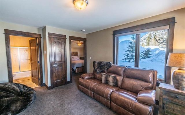 Legends At Frisco Townhomes 303a - photo 12