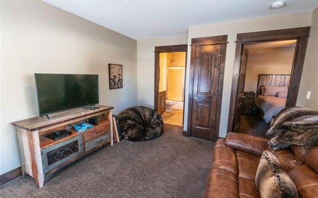 Legends At Frisco Townhomes 303a - photo 13
