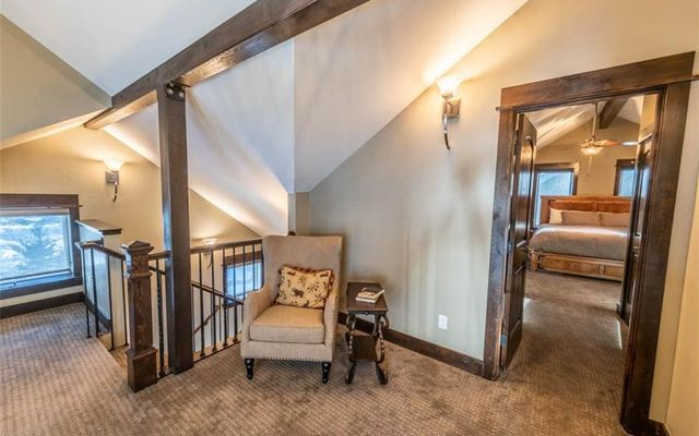 Legends At Frisco Townhomes 303a - photo 14