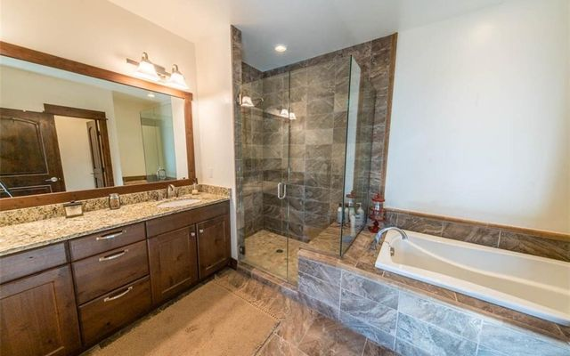 Legends At Frisco Townhomes 303a - photo 19