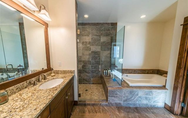 Legends At Frisco Townhomes 303a - photo 20