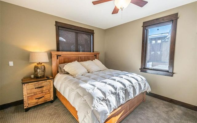 Legends At Frisco Townhomes 303a - photo 21