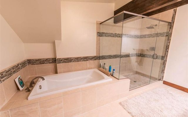 Legends At Frisco Townhomes 303a - photo 25