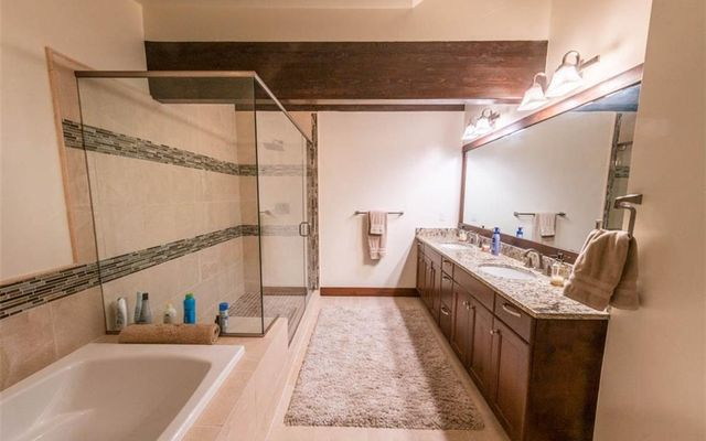 Legends At Frisco Townhomes 303a - photo 26