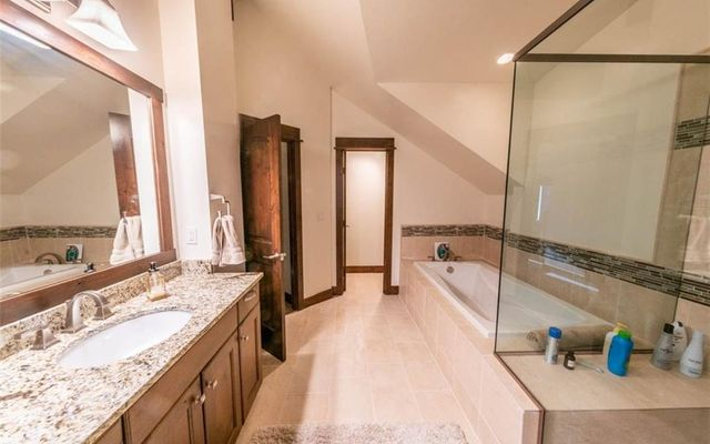Legends At Frisco Townhomes 303a - photo 27
