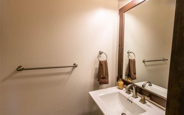 Legends At Frisco Townhomes 303a - photo 32