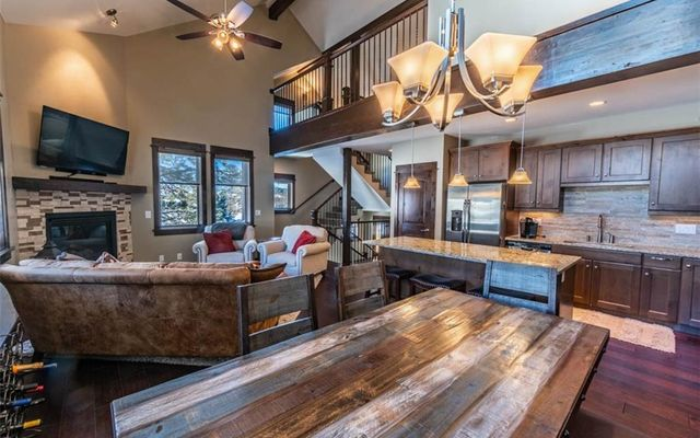 Legends At Frisco Townhomes 303a - photo 7