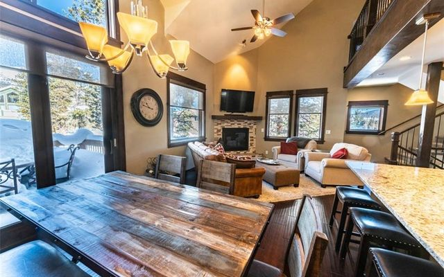 Legends At Frisco Townhomes 303a - photo 8
